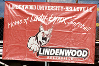 Lindenwood Softball